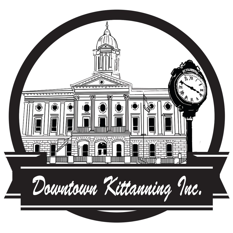 Downtown Kittanning Inc.